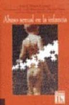 abuso sexual en la infancia. el quehacer y la etica jorge r. volnovich 9789870002659