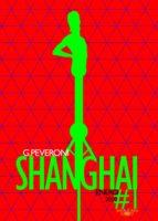 shanghai #1. enero 2010 (ebook)-9789974957459