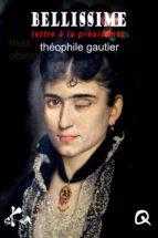 bellissime (ebook)-9791023406559