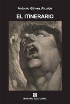 el itinerario (ebook)-cdlap00003259