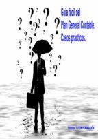 guía fácil del plan general contable: casos prácticos. (ebook)-cdlap00006859