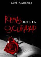 poemas desde la oscuridad (ebook) cdlap00007059