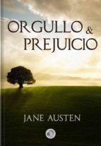 orgullo y prejuicio   jane austen (ebook) cdlap00008659
