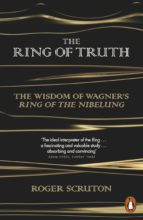 the ring of truth (ebook)-roger scruton-9780241188569