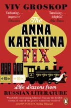 the anna karenina fix (ebook)-viv groskop-9780241981269
