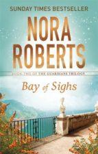 bay of sighs-nora roberts-9780349407869
