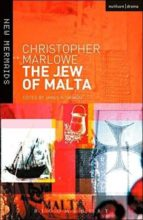 the jew of malta (new mermaids) (3 new ed) (edited by james r. si emon) christopher marlowe 9780713677669