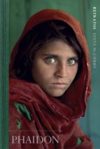 steve mccurry retratos steve mccurry 9780714870069