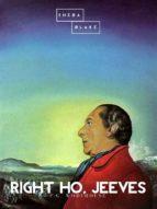 right ho, jeeves (ebook)-9781387337569