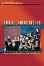 for all these rights (ebook) jennifer klein 9781400835669