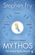 mythos (ebook)-stephen fry-9781405934169