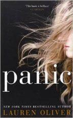panic-lauren oliver-9781444723069