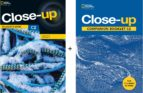 close up c2 student's book + online student zone + self-study companion-9781473764569