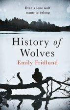 history of wolves emily fridlund 9781474602969