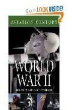 Aviation century: world war ii Descarga gratuita de ebooks de dominio público