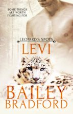 levi (ebook)-bailey bradford-9781786516169
