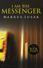 i am the messenger-markus zusak-9781909531369