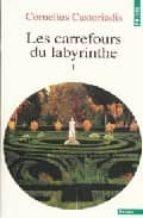 Les carrefours du labyrinthe, vol 1 Descargas gratuitas de libros de audio para ipod touch