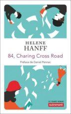 84, charing cross road-helene hanff-9782746751569
