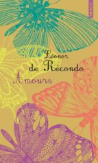 amours (collector)-leonor de recondo-9782757868669
