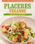 placeres veganos 9783625004769