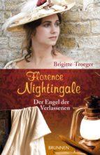 florence nightingale (ebook)-brigitte troeger-9783765570469