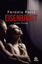 eisenbraut (ebook)-feronia petri-9783945690369
