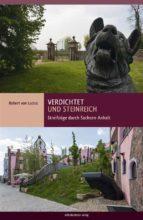 verdichtet und steinreich (ebook)-9783954621569