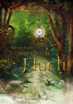 nimmerlands fluch (ebook)-salome fuchs-9783959916769