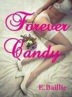 forever candy (ebook)-e. baillie-9783961423569