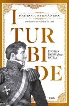 ITURBIDE (EBOOK)