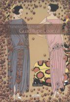 primero las damas (ebook)-guadalupe loaeza-9786077355069