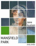 mansfield park (ebook) 9788365922069