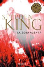 la zona muerta (ebook)-stephen king-9788401342769
