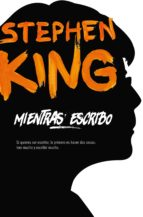 mientras escribo (ebook)-stephen king-9788401354069