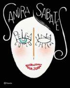pelea como una chica (ebook)-sandra sabates-ana juan-9788408200369