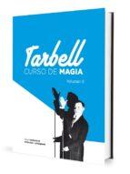 curso de magia tarbell (vol. 6)-harlan tarbell-9788415058069