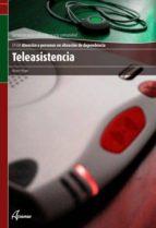 teleasistencia-alvaro felage-9788415309369