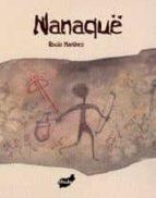 nanaque-rocio martinez-9788415357469