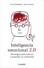 inteligencia emocional 2.0 (ebook)-travis bradberry-jean greaves-9788415431169