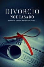 divorcio (ebook)-noe casado-9788415952169