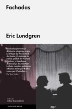 fachadas-eric lundgren-9788415996569