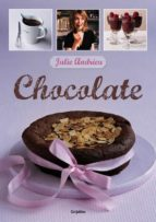 chocolate-julie andrieu-9788416220069