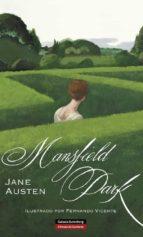 mansfield park-jane austen-9788416252169