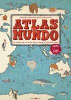 atlas del mundo-9788416363469