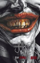 Joker. Deluxe