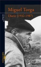 diario (1932 1987) miguel torga 9788420469669