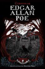cuentos de edgar allan poe (coleccion alfaguara clasicos) edgar allan poe 9788420486369