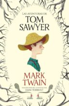 las aventuras de tom sawyer (coleccion alfaguara clasicos) mark twain 9788420487069