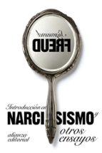 introduccion al narcisismo y otros ensayos sigmund freud 9788420608969